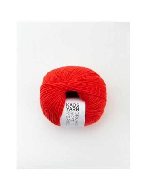 organic-soft-merino-passionate-1031.jpg