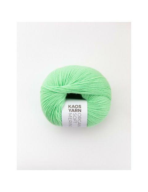 organic-soft-merino-vivacious-1076.jpg