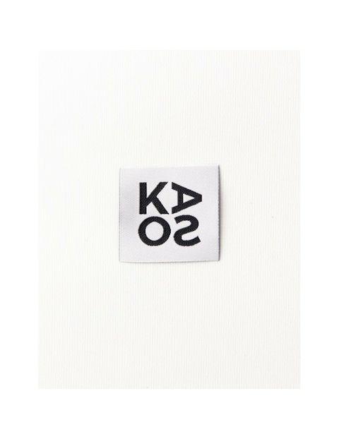 woven-label-kaos.jpg