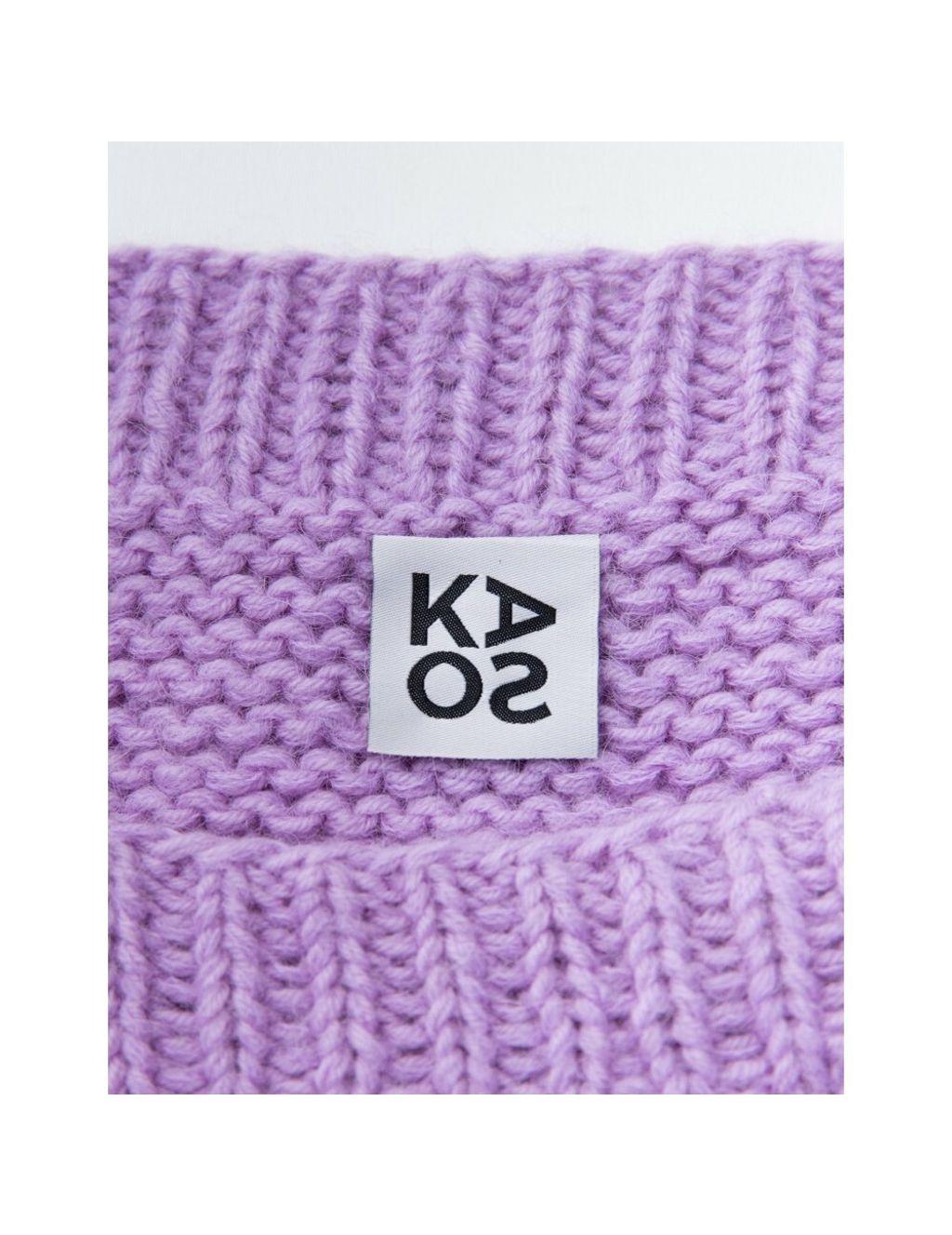 woven-label-kaos-1.jpg