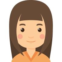 Kino Kino希野製作所︱烘焙雜貨控一定要蒐藏的線上選物店 - 陳小姐
