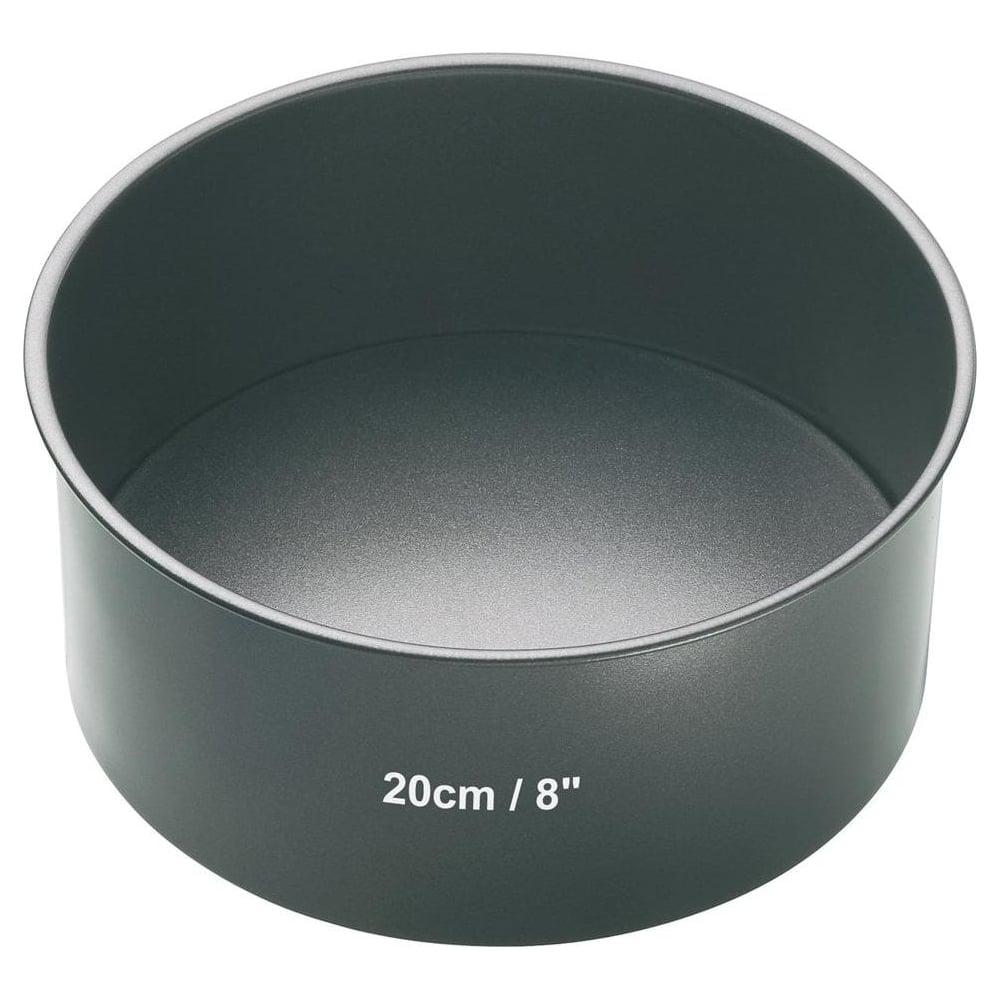 cake-stuff-masterclass-8-20cm-round-non-stick-loose-base-deep-cake-tin-37791587392288.jpg