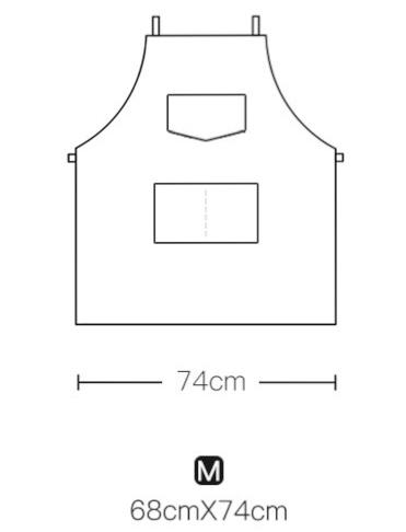 B91659B7-EB2C-4C48-8900-D8E9EB166ACF.jpeg