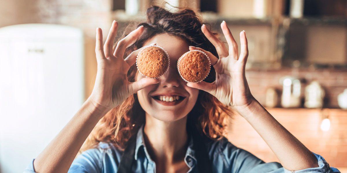 health-benefits-of-stress-baking-social.jpeg