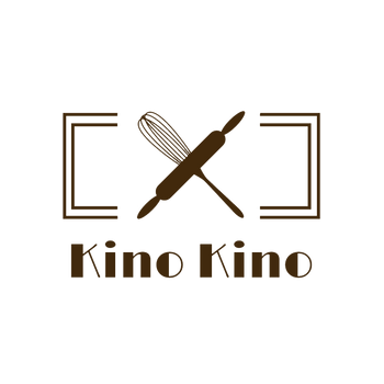 Kino Kino希野製作所線上選物店︱探索生活美學,從烘焙體驗開始