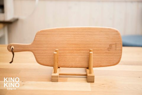 麵包板01.jpg