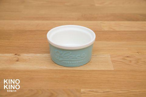 水藍布丁小碗01.jpg