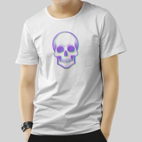 STRX_Skull.jpg