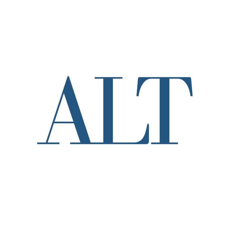 ALT & Co.