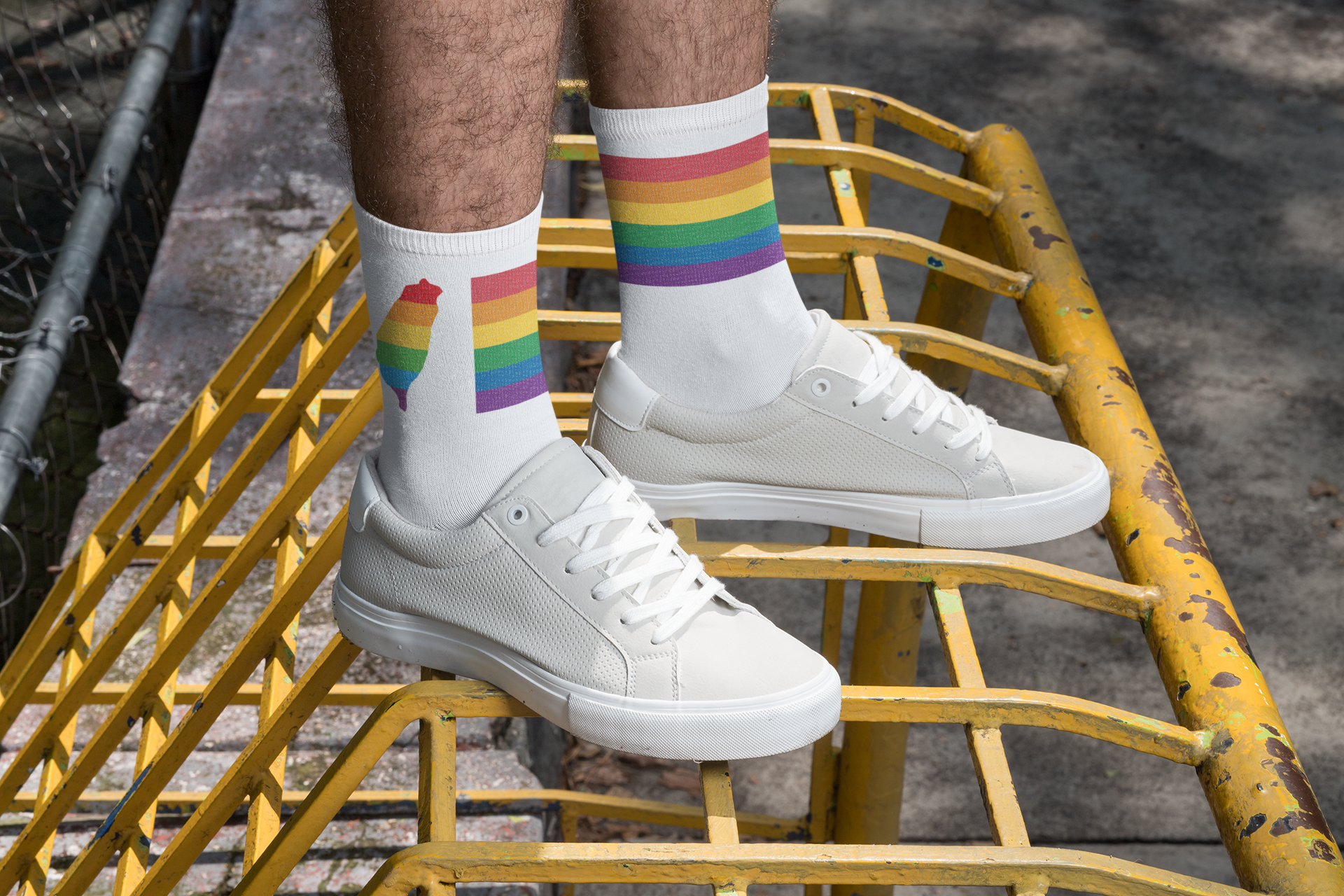 mockup-of-a-man-with-sublimated-long-socks-at-an-urban-scenario-29556 (1).png