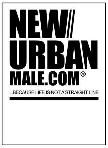 NewUrbanMale 精子牌官網