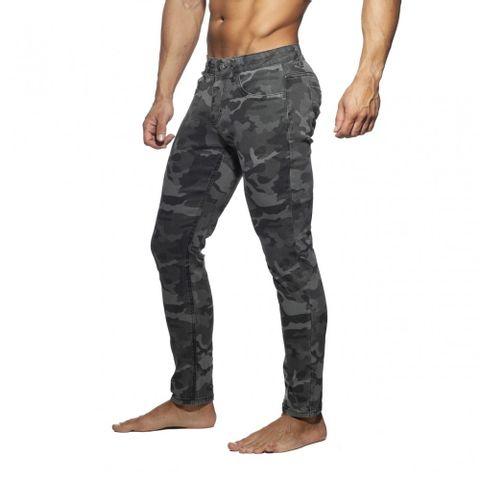 ad837-camo-jeans (3).jpg