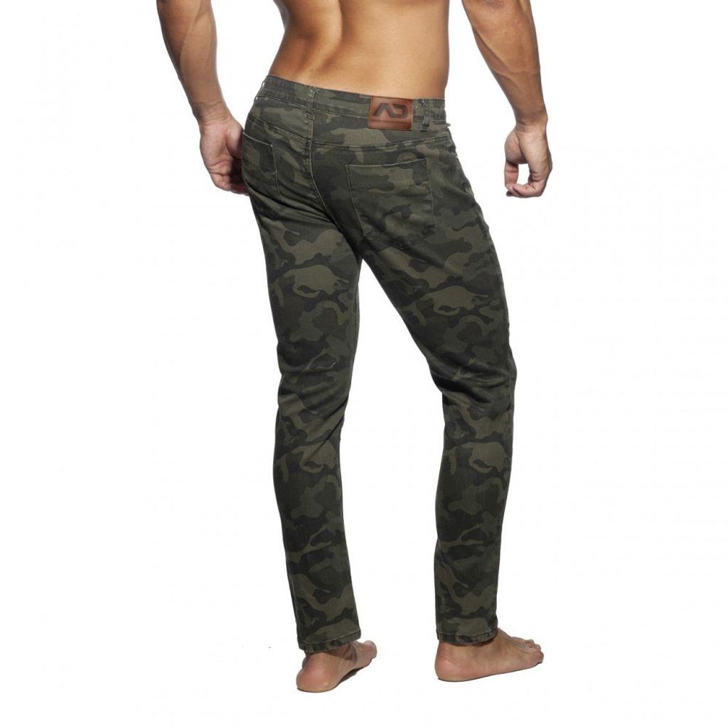 ad837-camo-jeans (1).jpg
