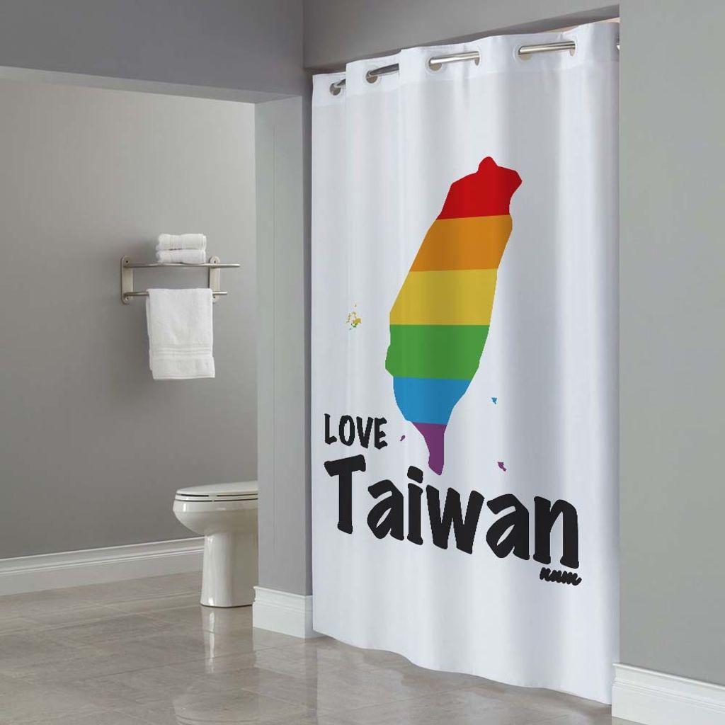 lovetaiwan3.jpg