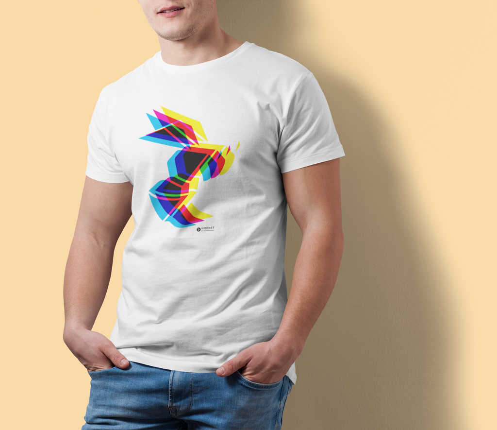 cropped-faced-mockup-of-a-man-wearing-a-customizable-t-shirt-at-a-studio-2977-el1.png