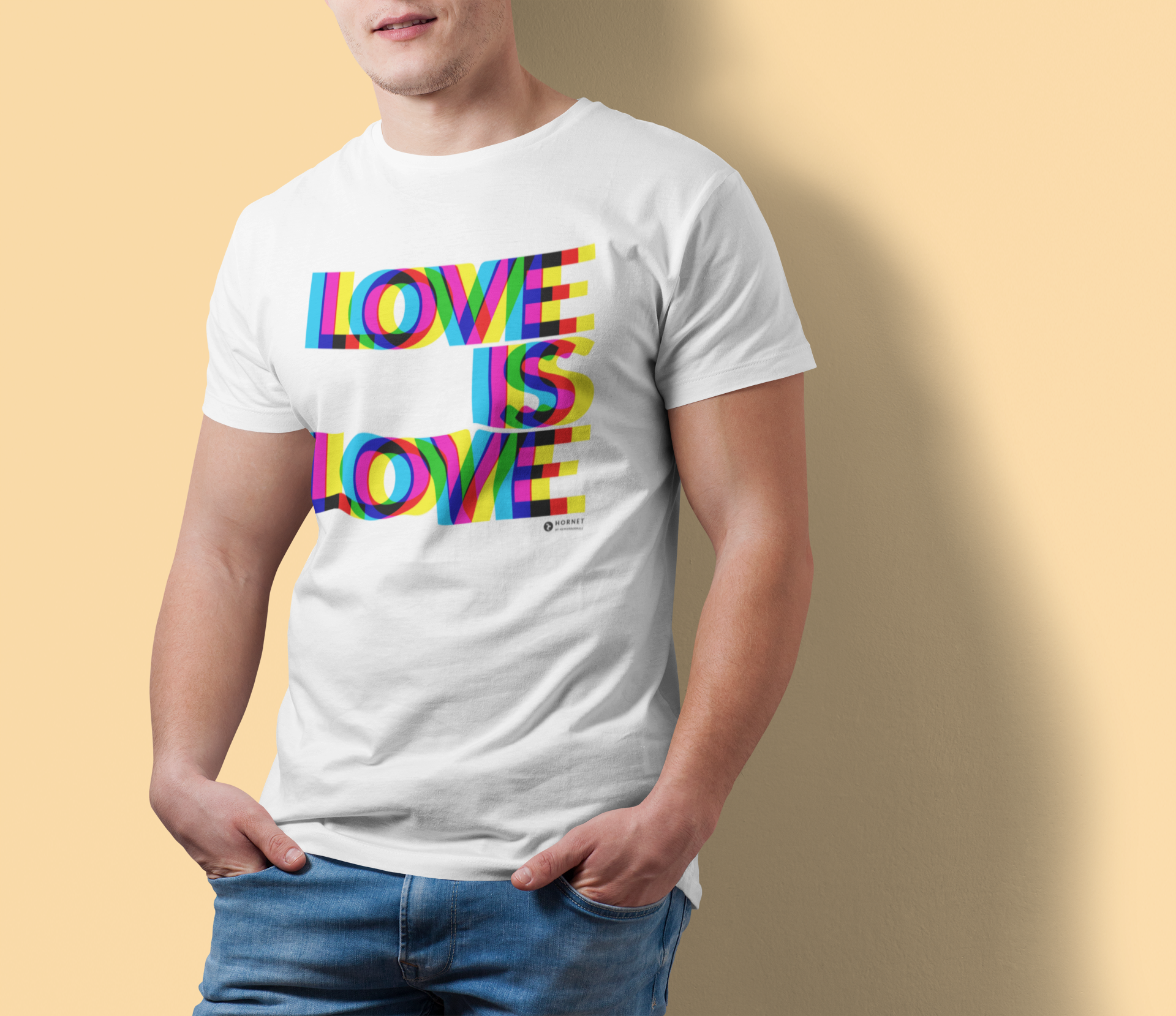 cropped-faced-mockup-of-a-man-wearing-a-customizable-t-shirt-at-a-studio-2977-el1 (1).png
