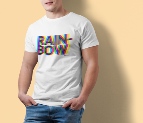 cropped-faced-mockup-of-a-man-wearing-a-customizable-t-shirt-at-a-studio-2977-el1 (2).png