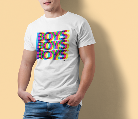 cropped-faced-mockup-of-a-man-wearing-a-customizable-t-shirt-at-a-studio-2977-el1 (3).png