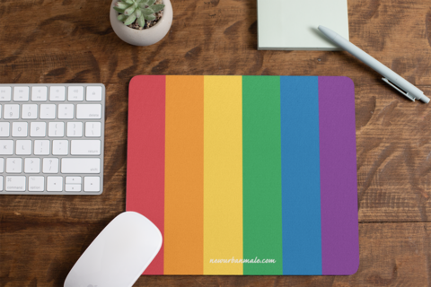 mousepad-mockup-lying-on-a-table-next-to-a-plant-pot-and-some-office-supplies-27553 (8).png