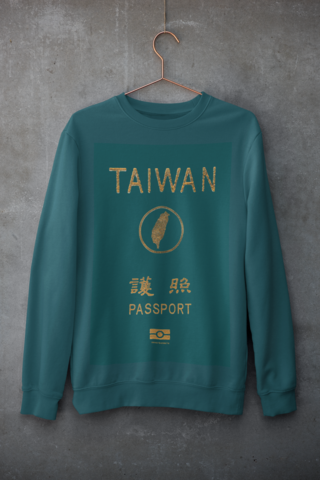 mockup-of-a-customizable-crewneck-sweatshirt-hanging-against-a-concrete-wall-33997.png