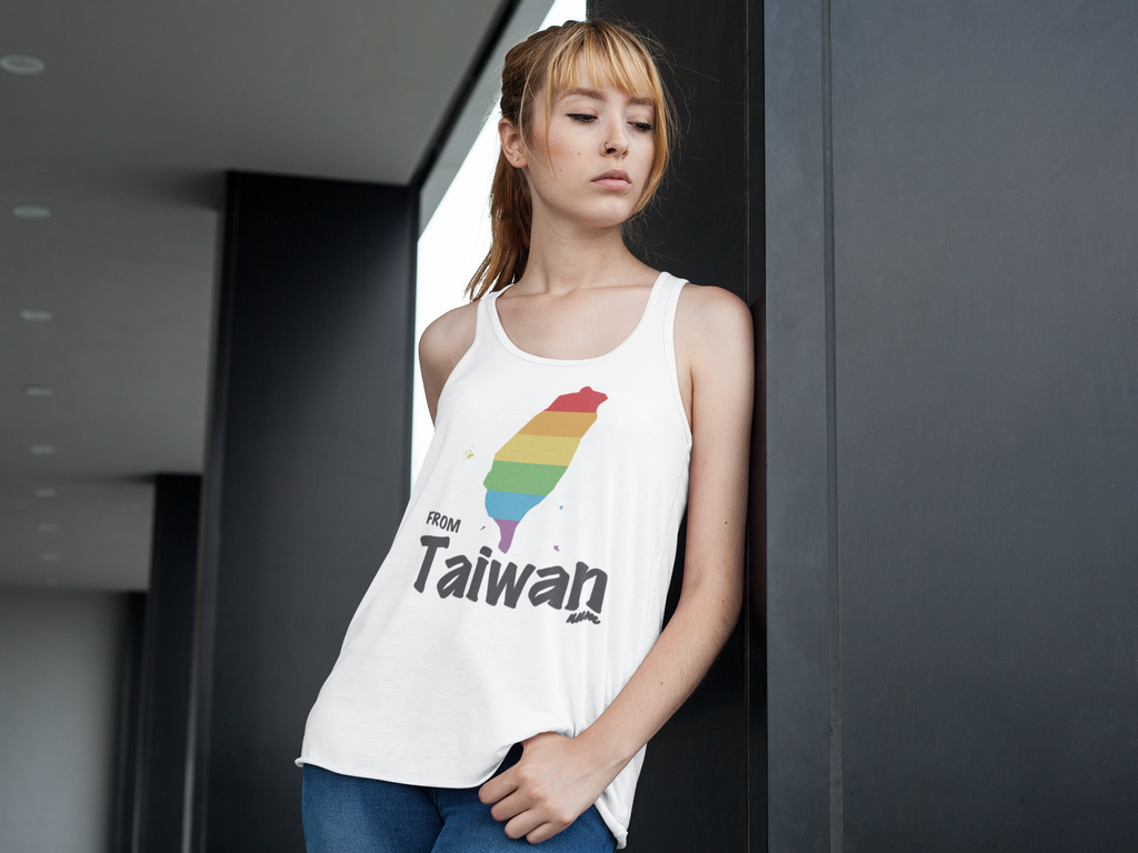 pretty-woman-wearing-a-bella-canvas-tank-top-mockup-while-lying-against-a-dark-wall-a16127.png