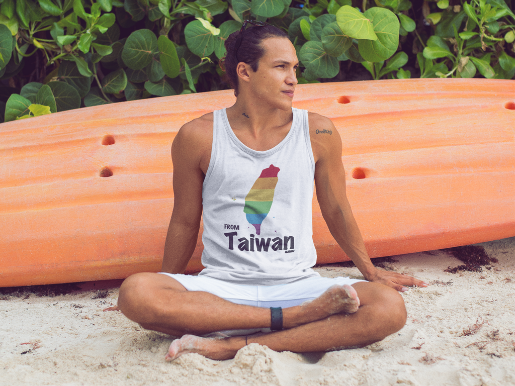 surfer-guy-sitting-in-the-sand-on-the-beach-tank-top-mockup-a12737.png