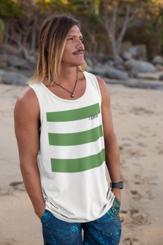 tank-top-mockup-of-a-cool-surfer-man-at-the-beach-26837.png