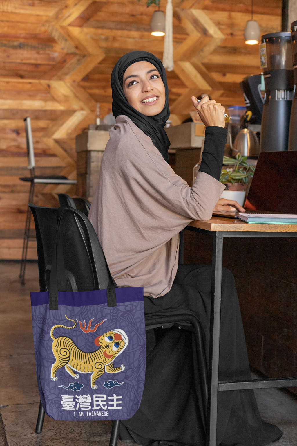 tote-bag-mockup-of-a-woman-in-a-hijab-at-a-cafe-32399 (2).png