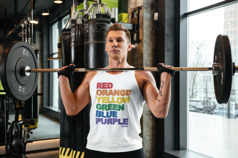 tank-top-mockup-of-a-man-doing-an-overhead-press-34616-r-el2.png