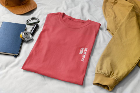 mockup-of-a-folded-t-shirt-on-a-bed-with-some-working-tools-33921 (2).png