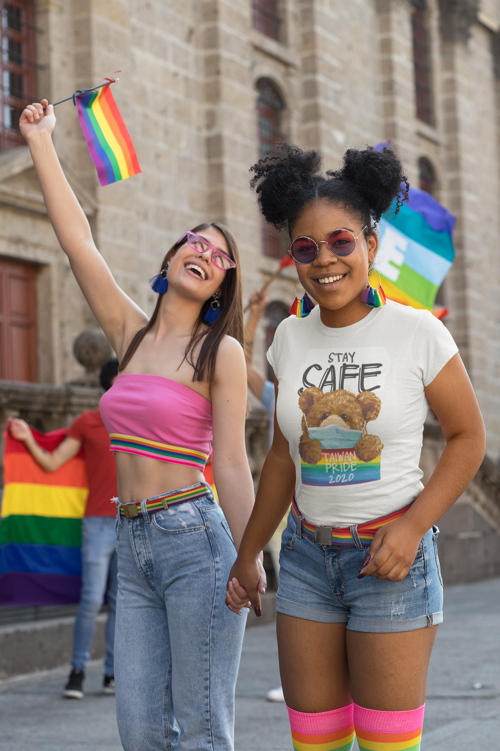 t-shirt-mockup-of-a-woman-holding-another-woman-s-hand-at-pride-parade-32986 (2).png