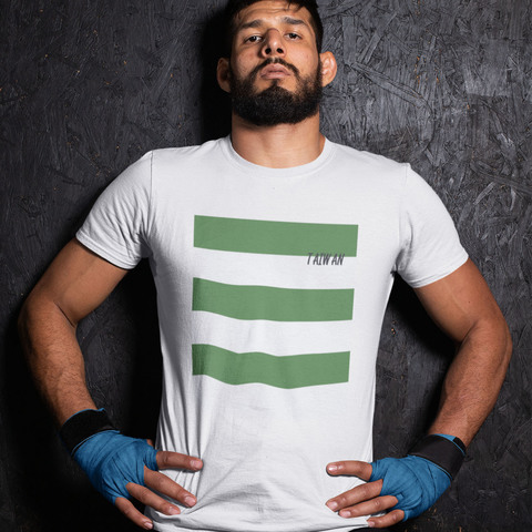 t-shirt-mockup-of-an-mma-wrestler-against-a-wall-26255.jpg