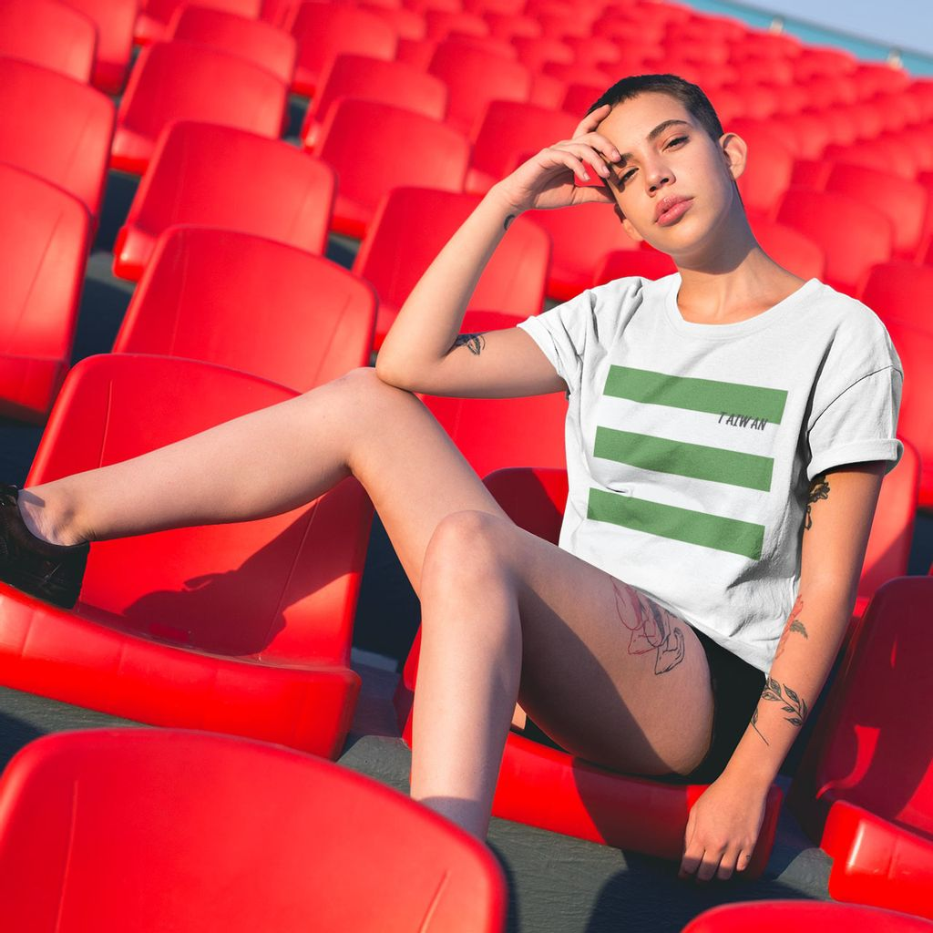 t-shirt-mockup-of-an-edgy-woman-surrounded-by-red-stadium-seats-20183.jpg