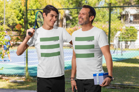 t-shirt-mockup-of-a-father-and-his-son-outside-a-tennis-court-33099 (1).png
