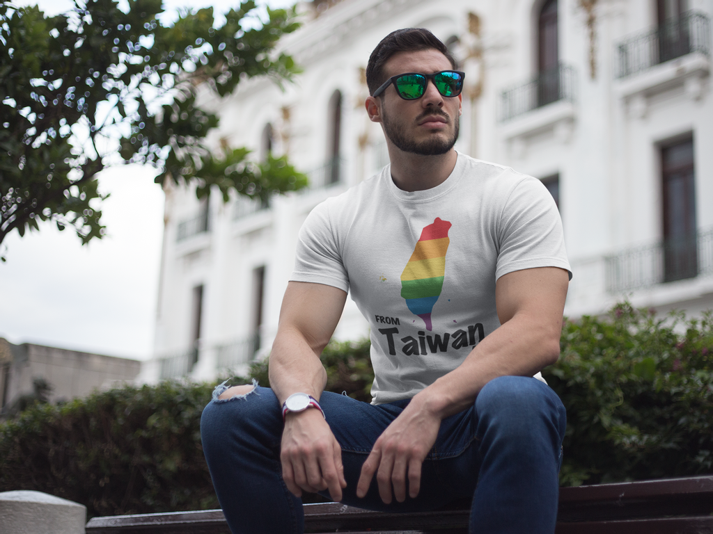 buff-guy-wearing-a-tshirt-mockup-while-sitting-a17683 (2).png