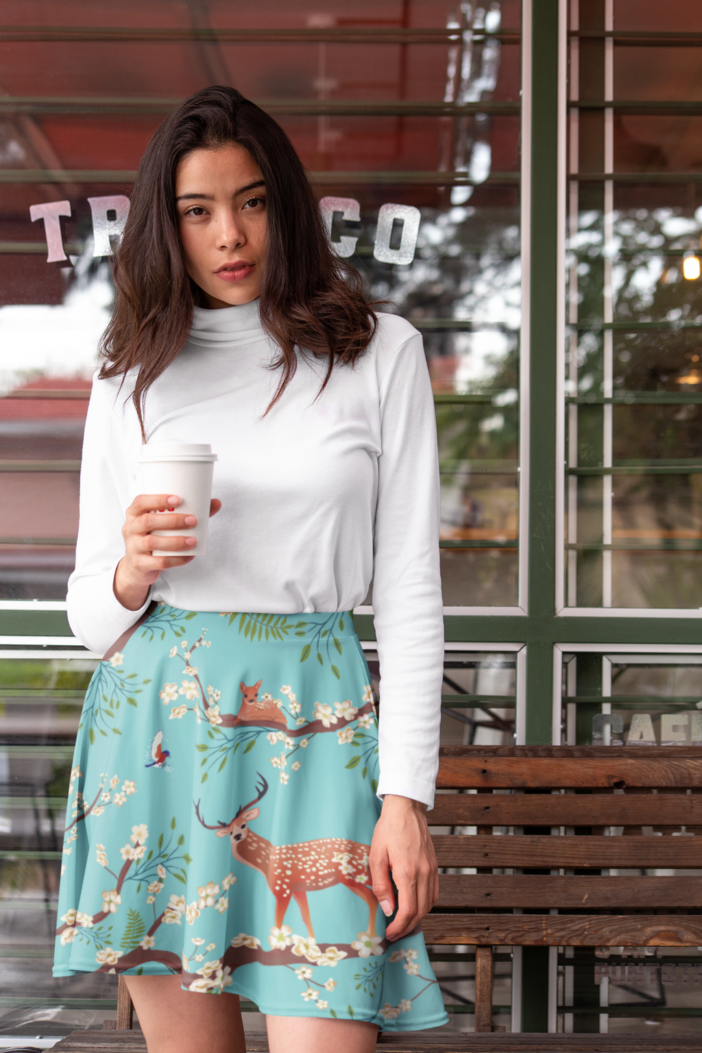 skater-skirt-mockup-of-a-woman-holding-a-coffee28666 (1).png