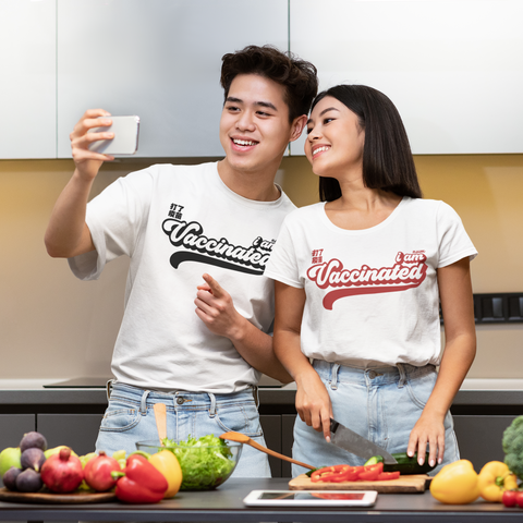 t-shirt-mockup-featuring-a-couple-taking-a-selfie-while-cooking-44818-r-el2 (1).png