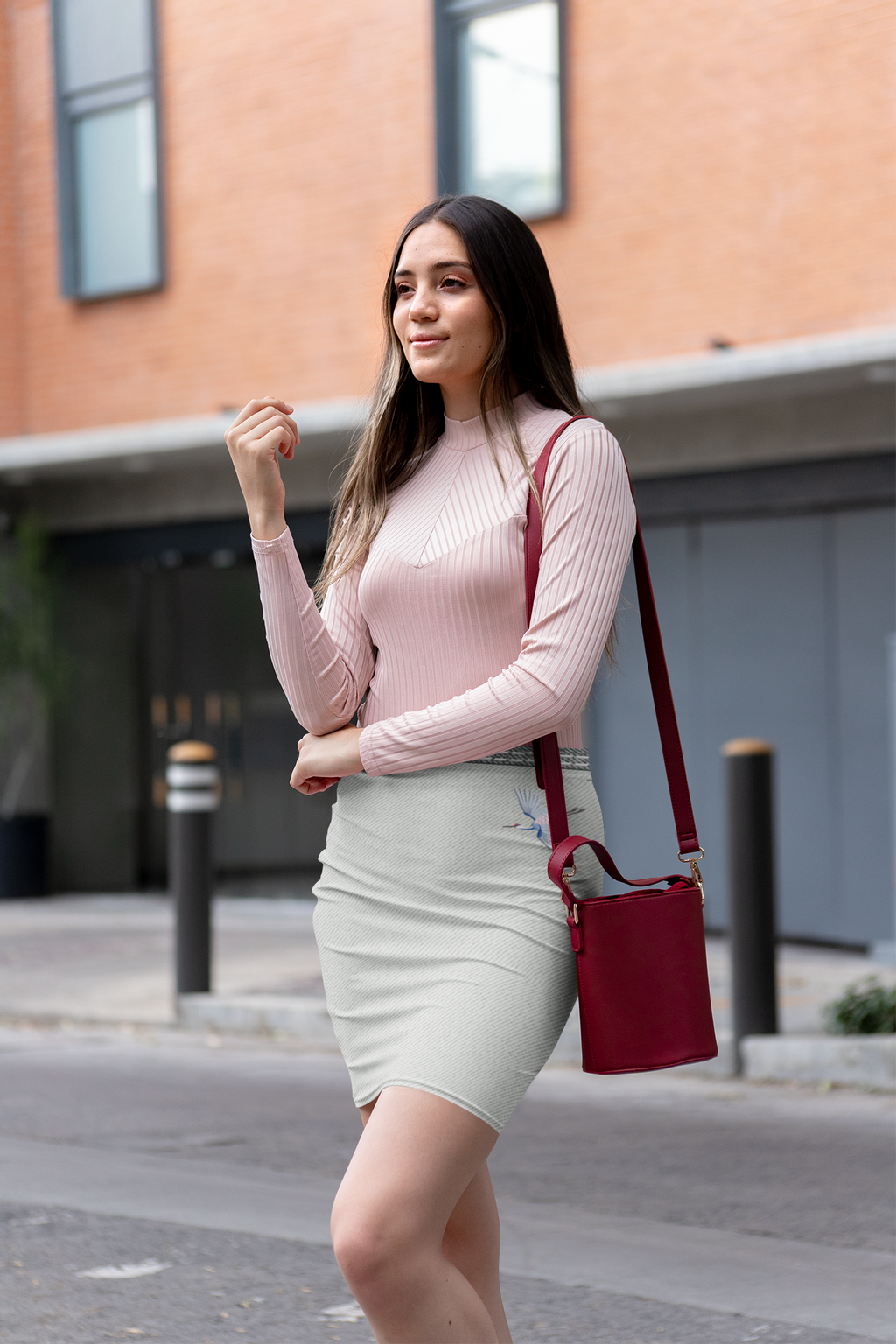 pencil-skirt-mockup-of-a-woman-on-the-street-28670 (1).png