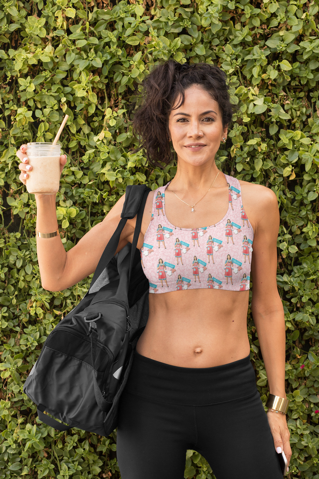 sports-bra-mockup-featuring-a-fit-woman-holding-a-healthy-shake-32782.png
