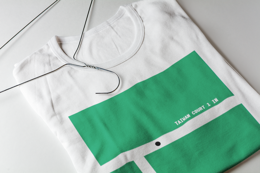 inside-label-mockup-featuring-a-customizable-t-shirt-1667-el.png