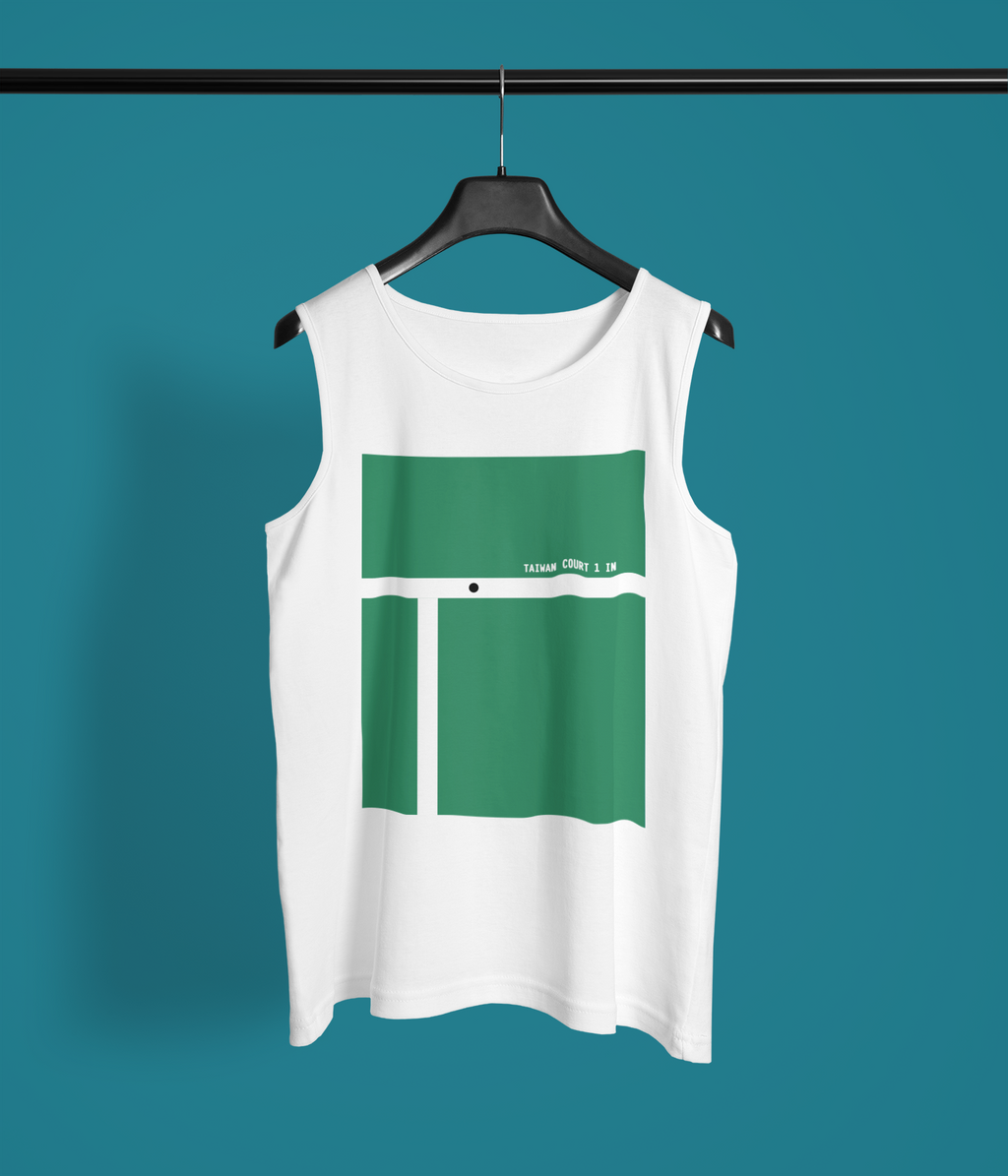 mockup-featuring-a-men-s-tank-top-hanging-from-a-dark-metal-pipe-1986-el1.png