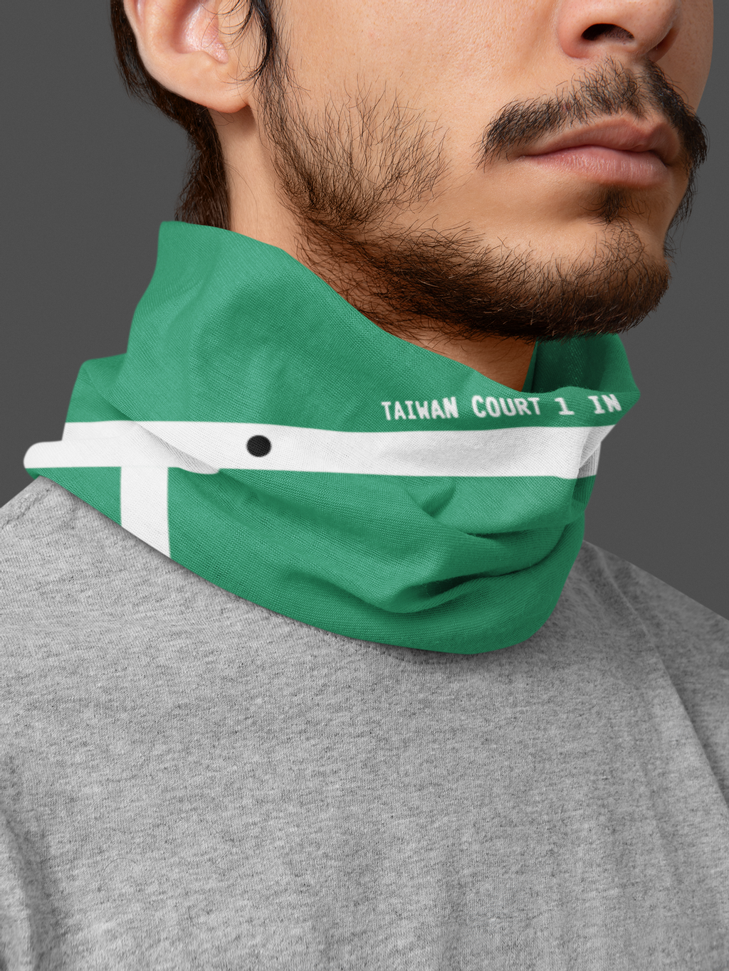 mockup-of-a-bearded-man-with-a-tubular-bandana-on-his-neck-36081.png