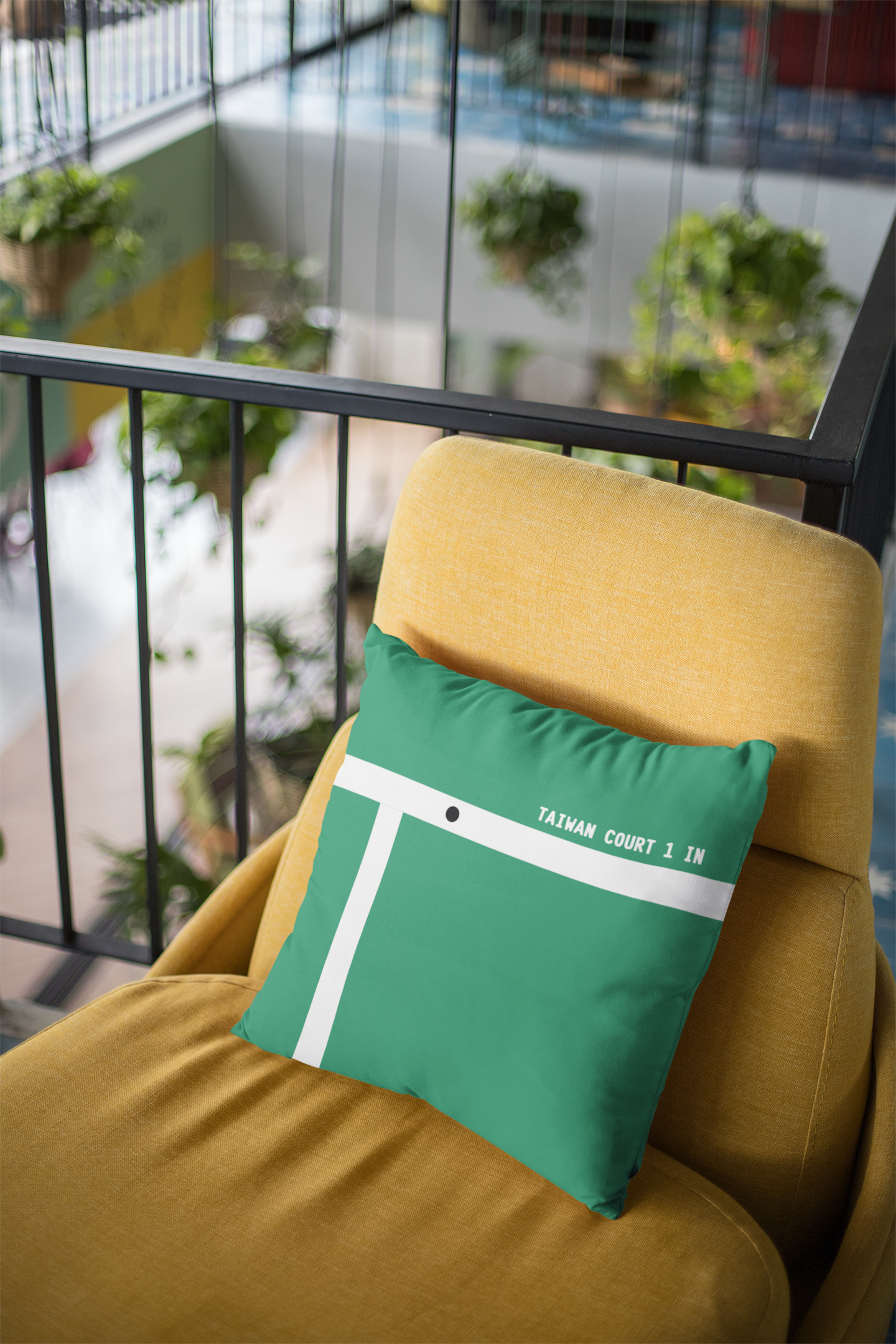 throw-pillow-mockup-lying-over-a-modern-yellow-couch-23553.png
