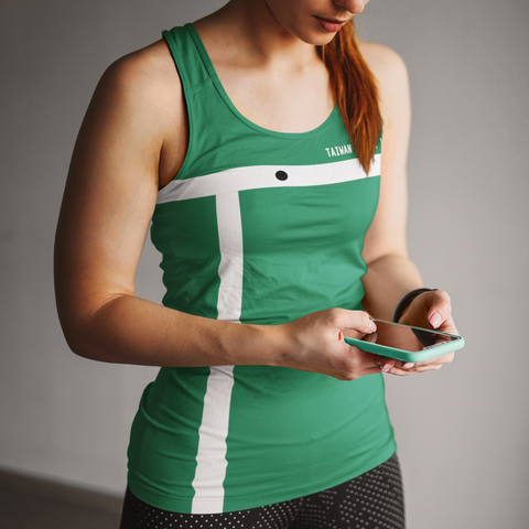 mockup-of-a-woman-training-in-a-sublimated-tank-top-45614-r-el2.png