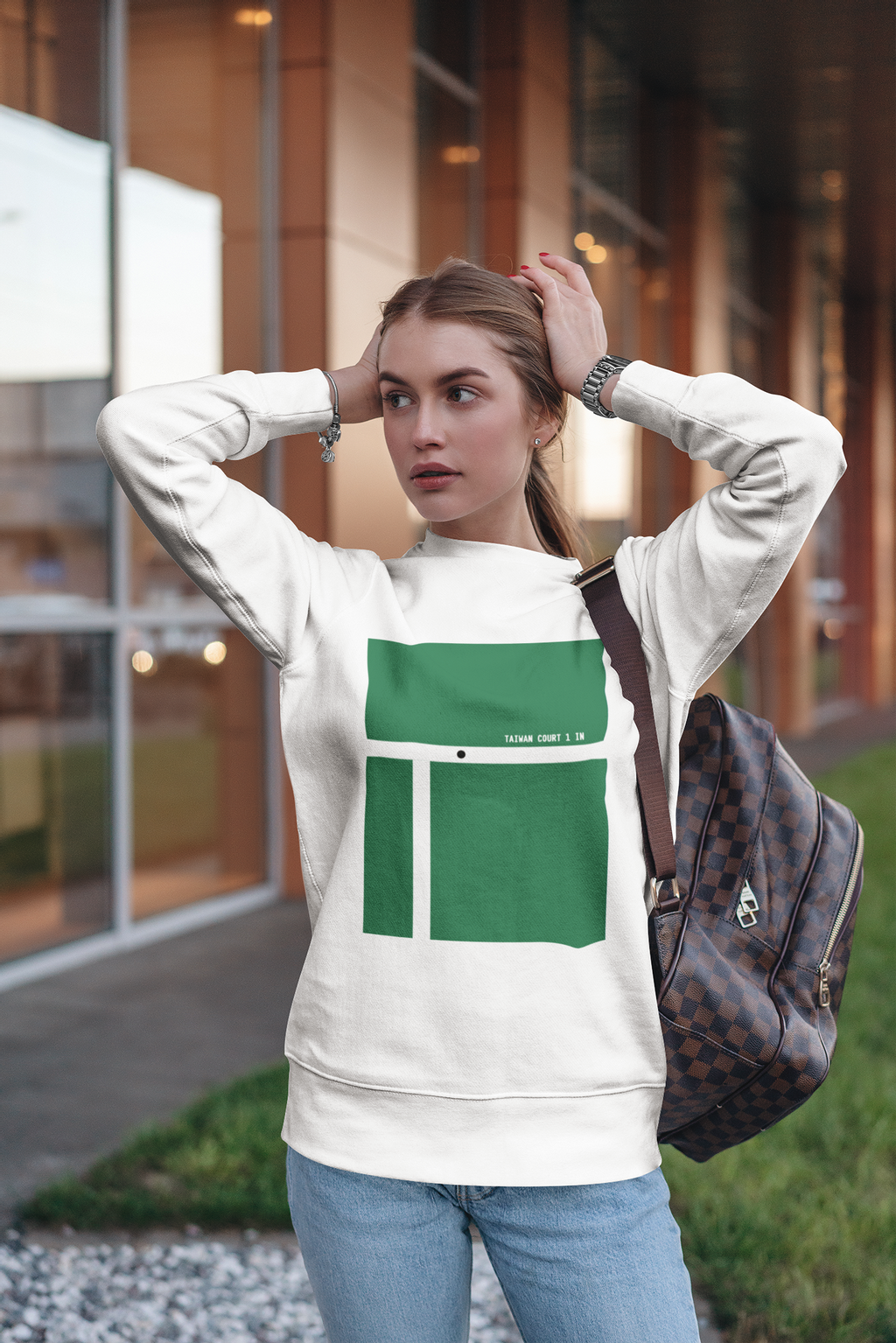 sweatshirt-mockup-of-a-woman-with-her-hands-on-her-head-2842-el1.png