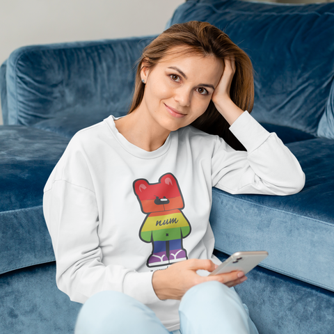 sweatshirt-mockup-of-a-woman-chilling-in-her-living-room-m6622-r-el2.png