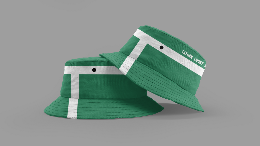 mockup-of-two-bucket-hats-against-a-customizable-background-3031-el1.png