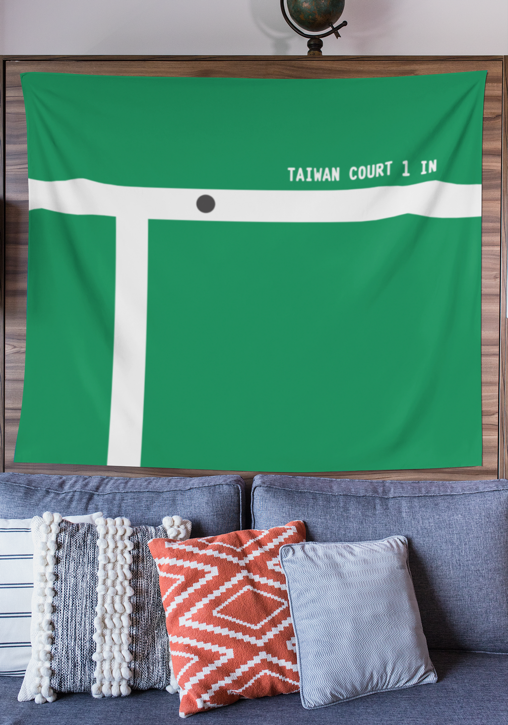 mockup-of-a-wall-tapestry-hanging-over-a-sofa-27410.png