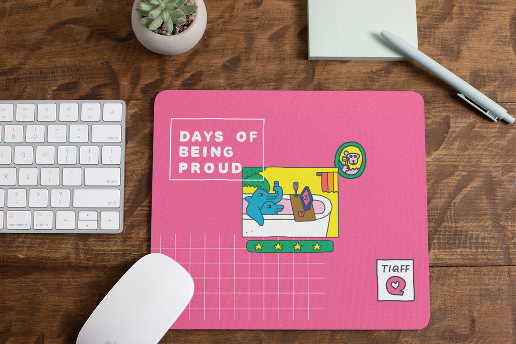 mousepad-mockup-lying-on-a-table-next-to-a-plant-pot-and-some-office-supplies-27553 (6).png