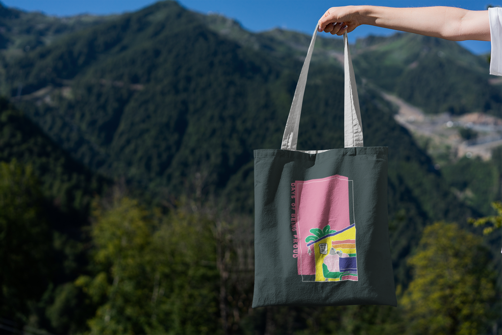 tote-bag-mockup-featuring-mountains-in-the-background-3130-el1 (5).png